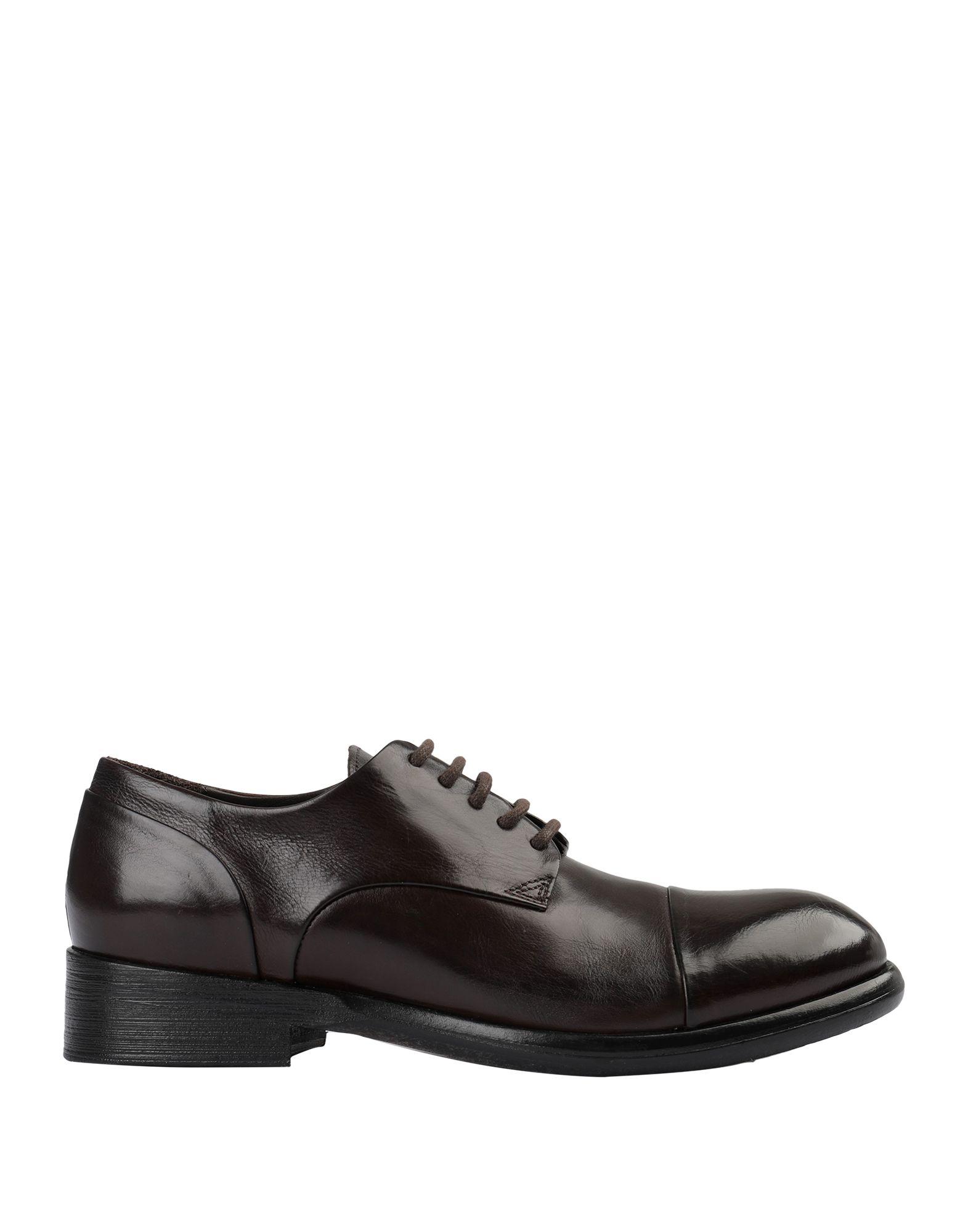 JP/DAVID Обувь на шнурках