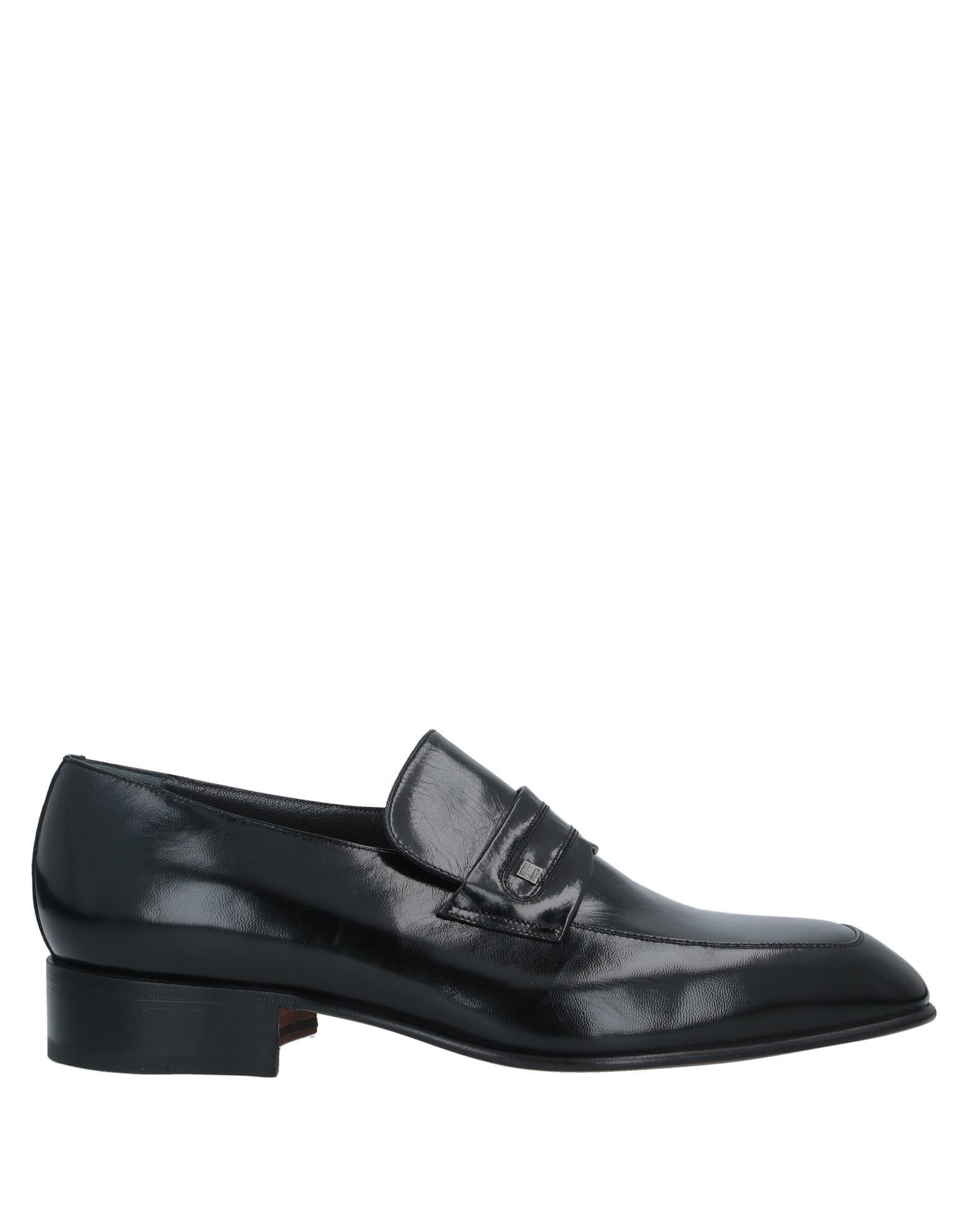 купить туфли спортивные мужские