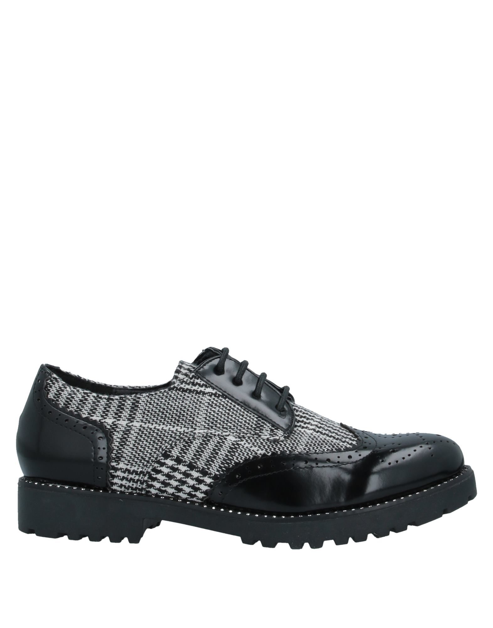 MELLISA Обувь на шнурках сандалии mellisa mellisa me030awsqo11