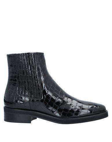 Полусапоги и высокие ботинки JANET & JANET 11912286AV