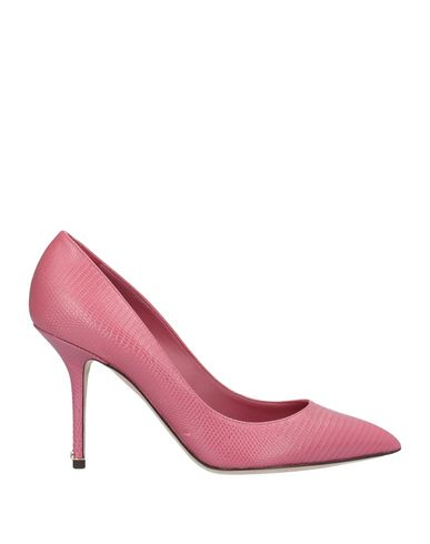 Туфли Dolce&Gabbana 11914578EI