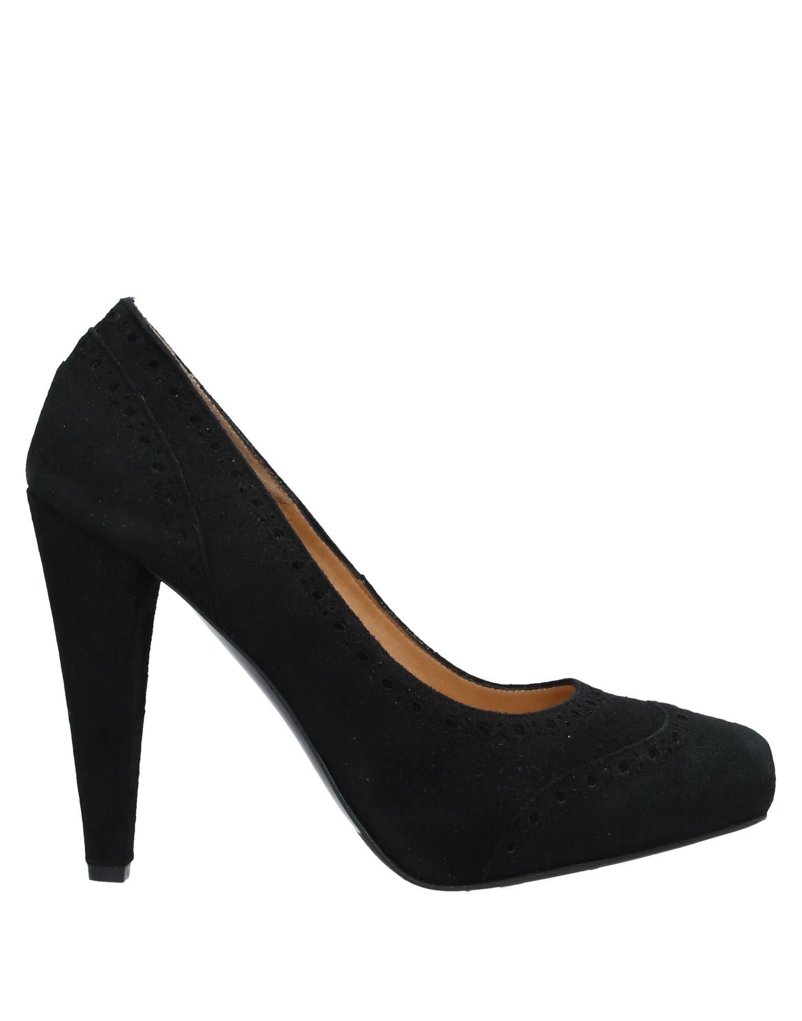 DEIMILLE Аксессуар для обуви аксессуар
