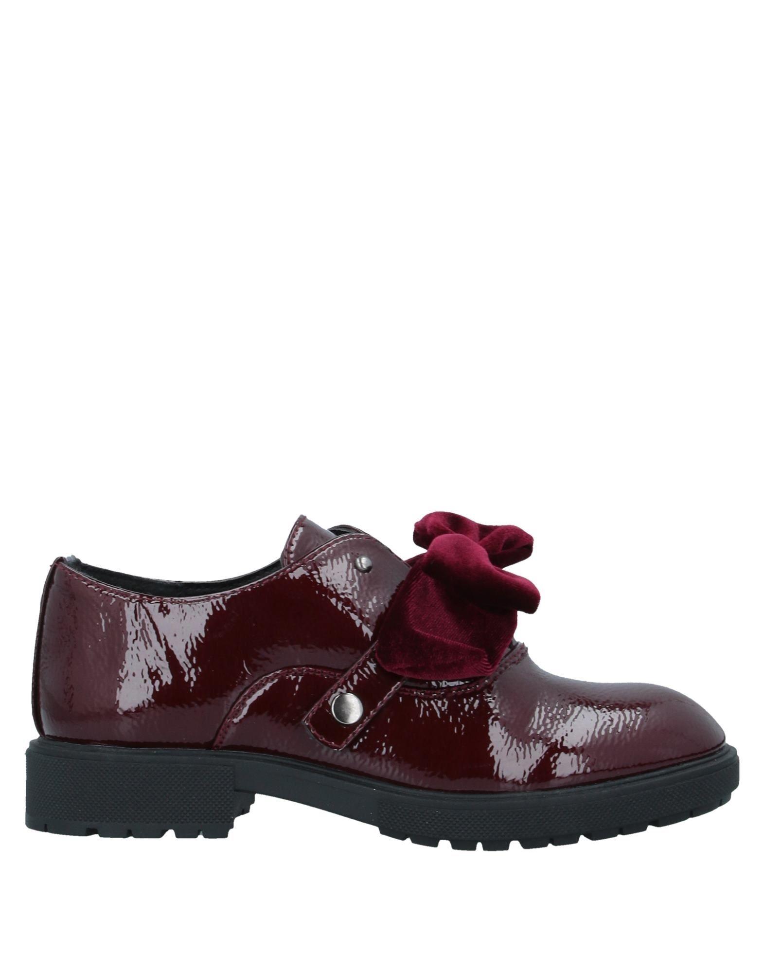 GIOSEPPO Обувь на шнурках wys watch your step обувь на шнурках