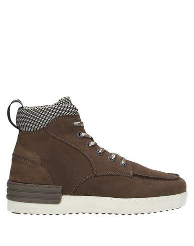 Кеды и кроссовки Replay 11917201AQ