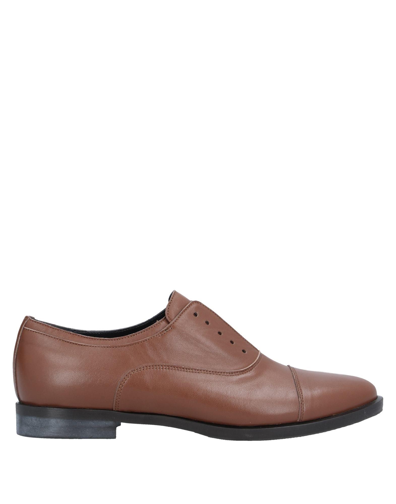 STUDIO SPIGA Обувь на шнурках