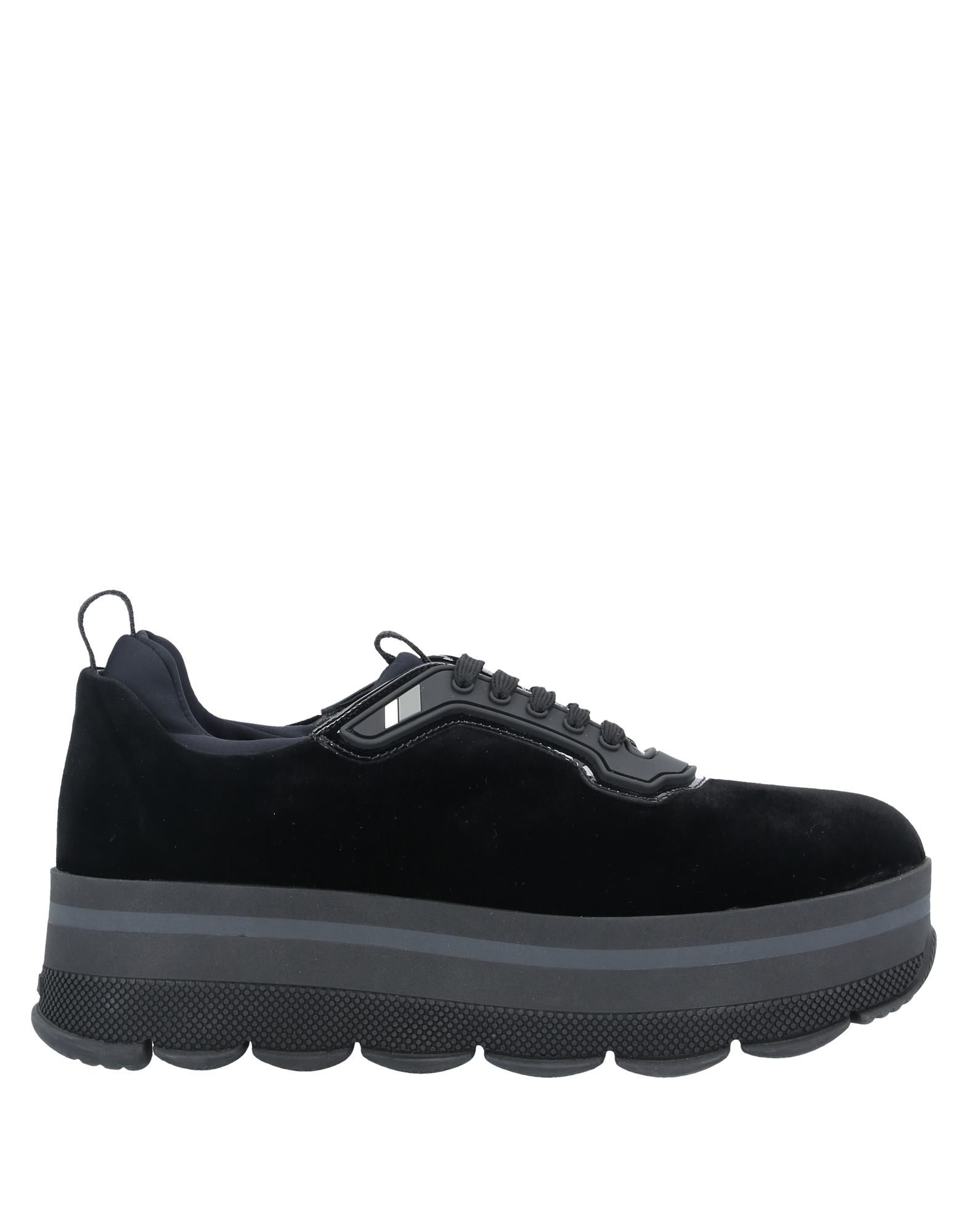 PRADA LINEA ROSSA Low-tops & sneakers - Item 11918634