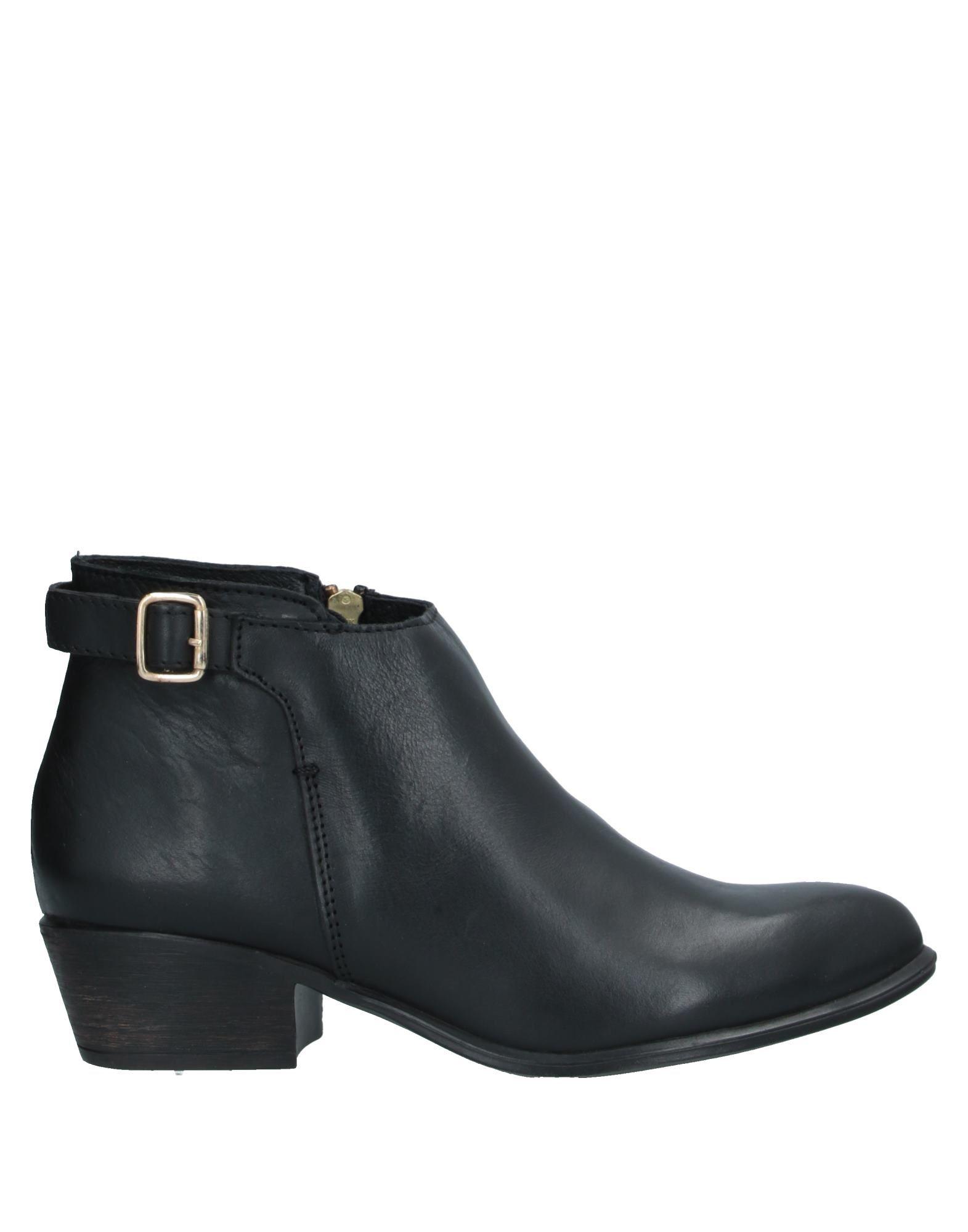 STEVE MADDENSTEVE MADDEN Ankle boots