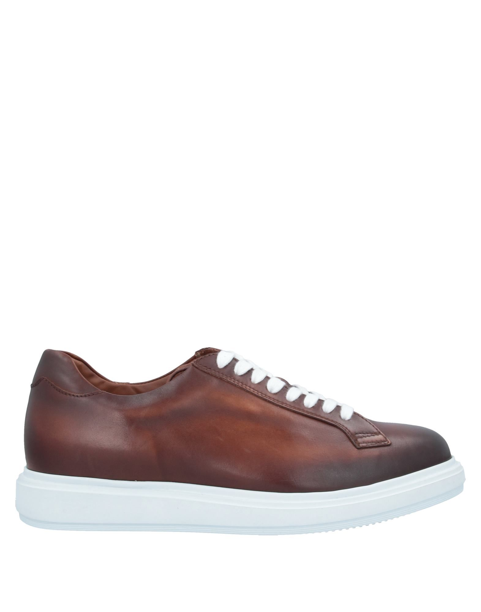 BLU|BARRETT by BARRETT Обувь на шнурках blu barrett by barrett обувь на шнурках