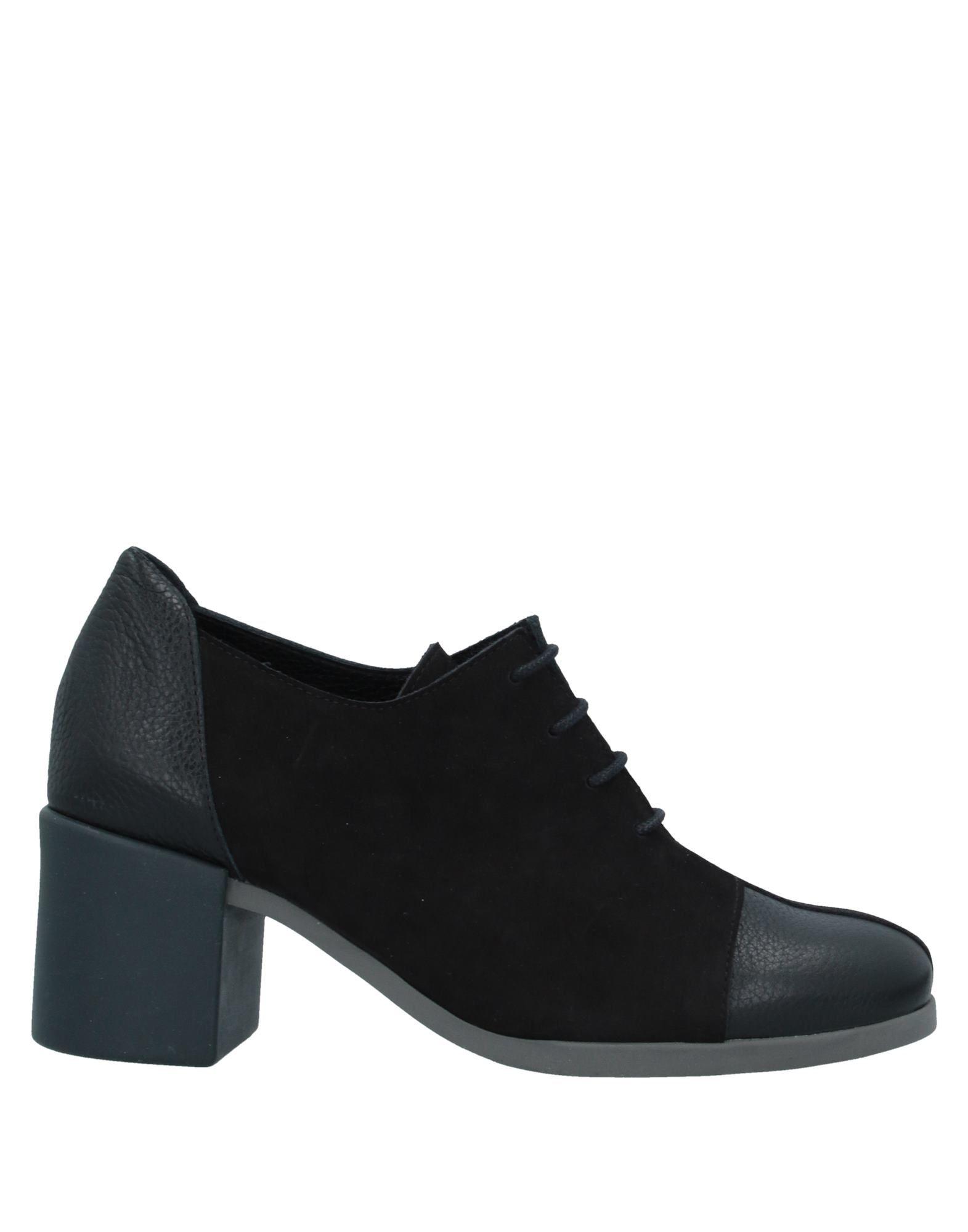 ARCHE Обувь на шнурках arche мокасины