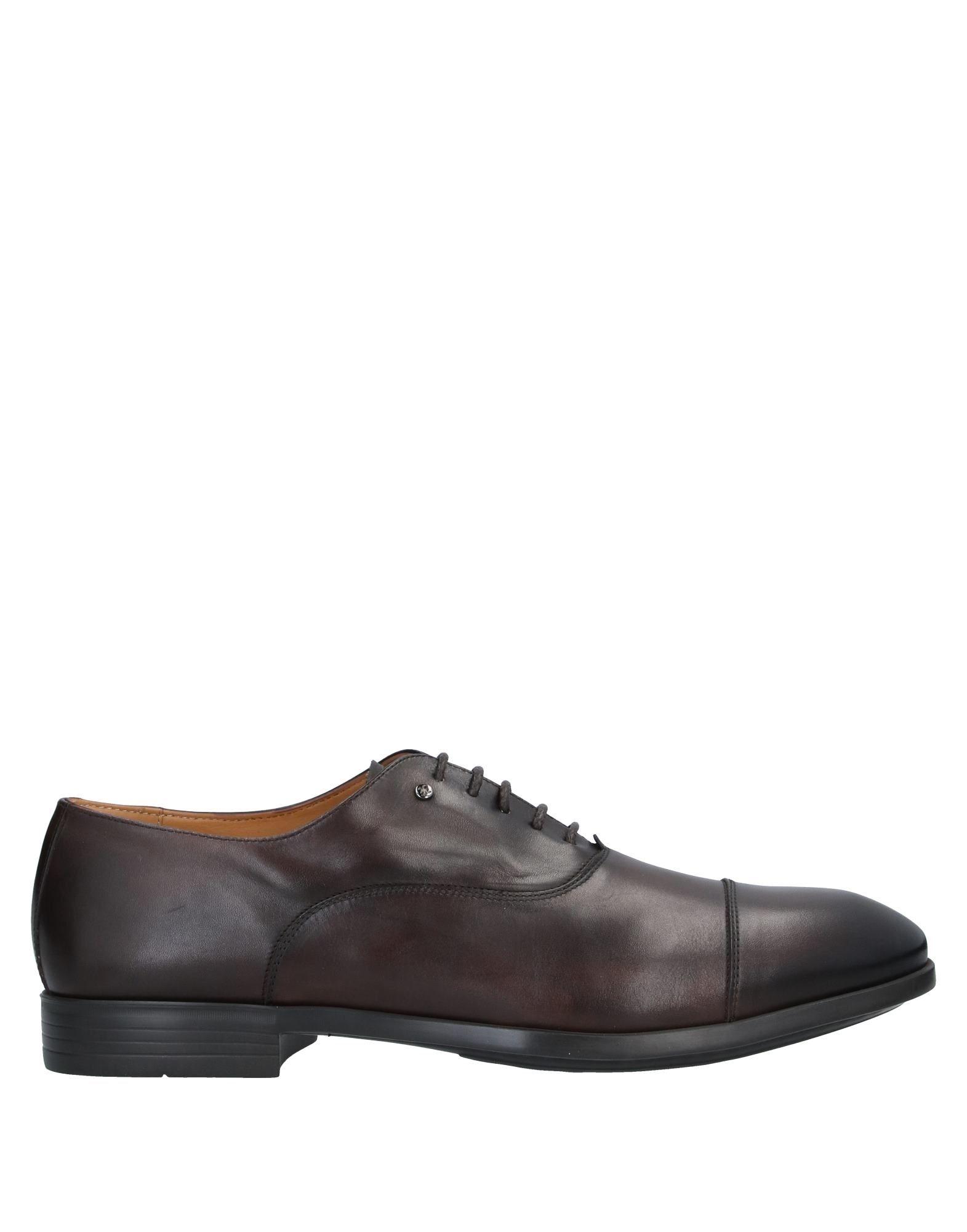 купить танцевальные туфли в екатеринбурге