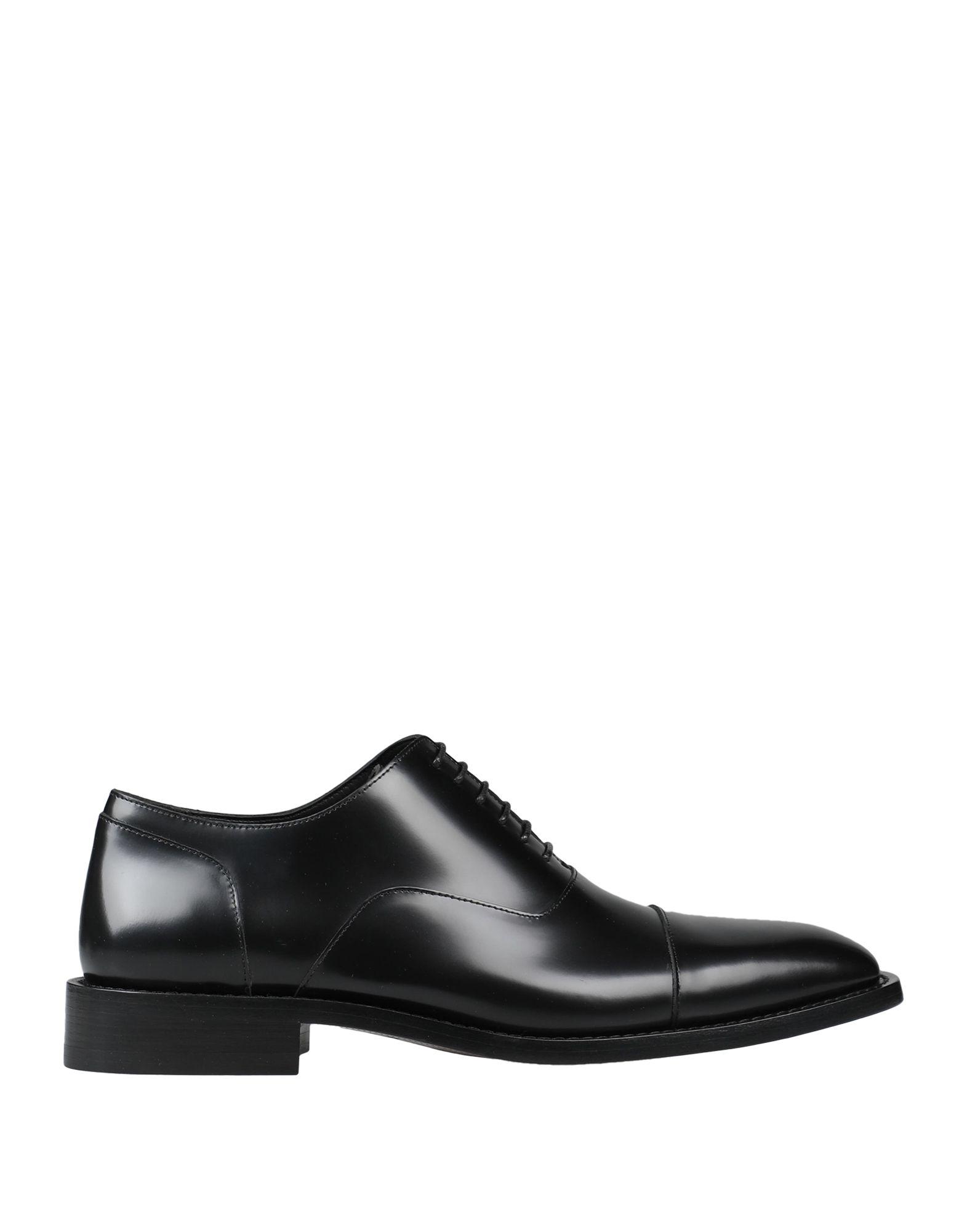 BALENCIAGA Lace-up shoes - Item 11926097