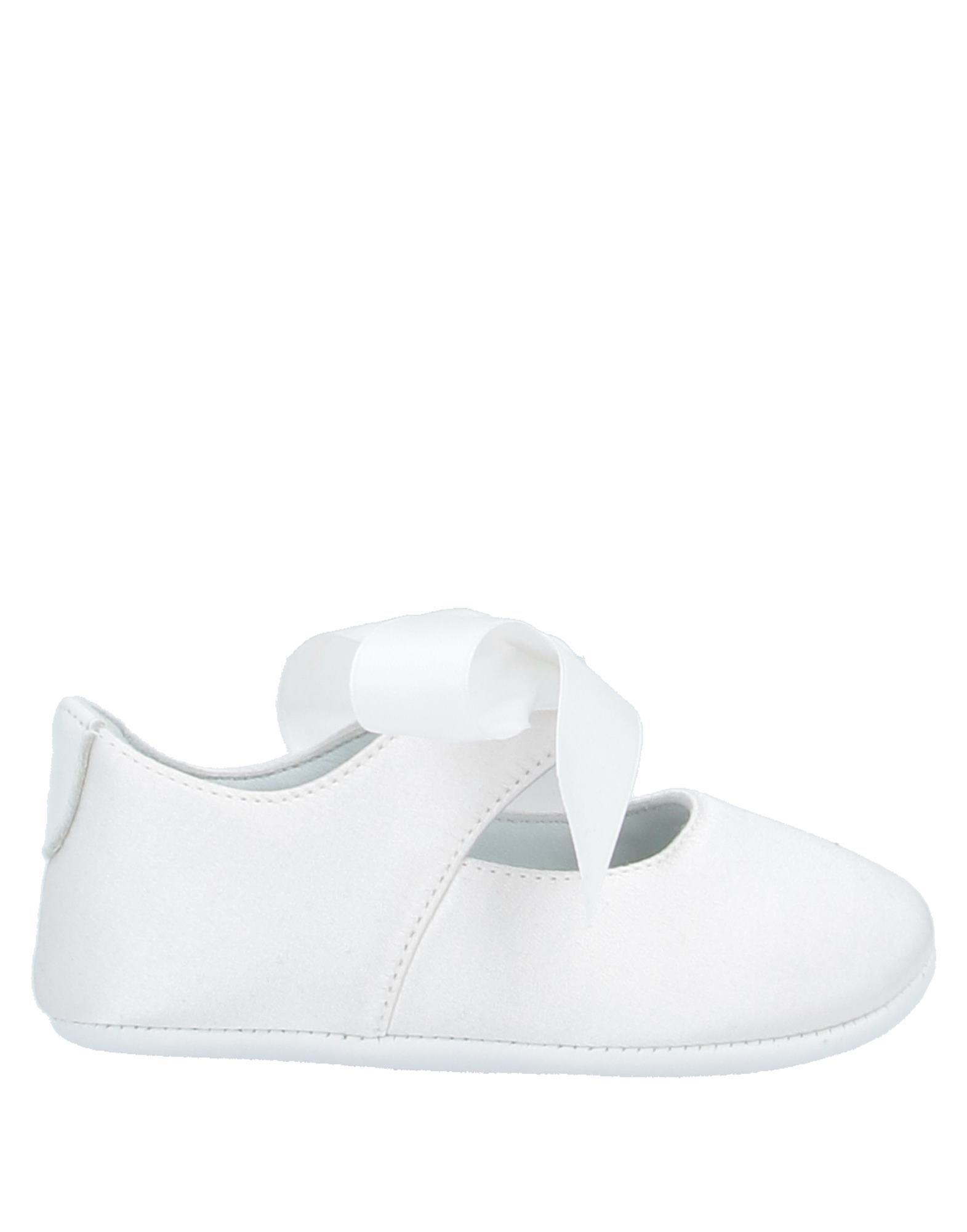 GUCCI Newborn shoes - Item 11926108