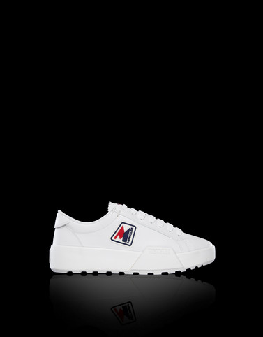PROMYX White Sneakers Man