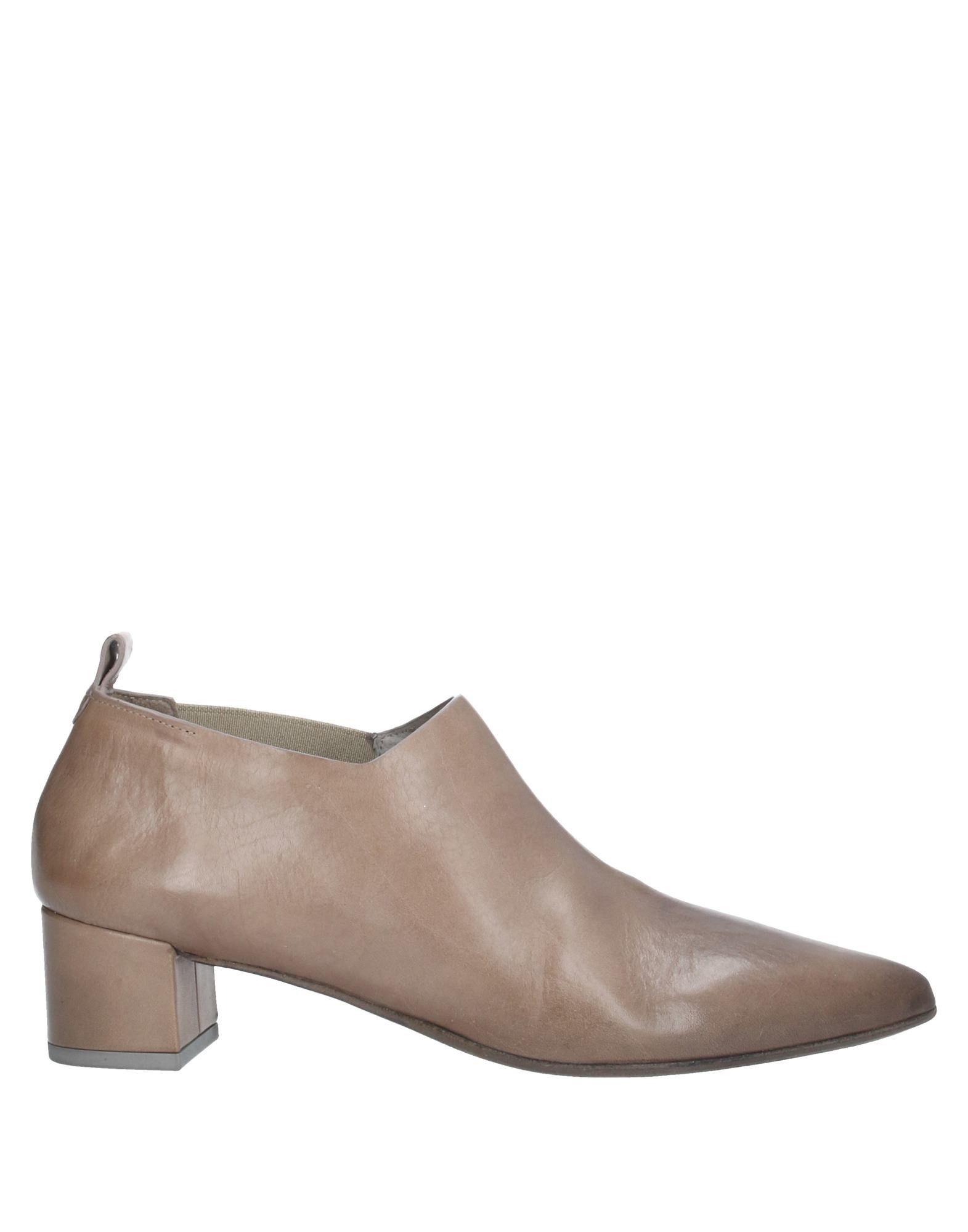 MARSÈLL Ботинки ботинки tapiboo размер 30 черный