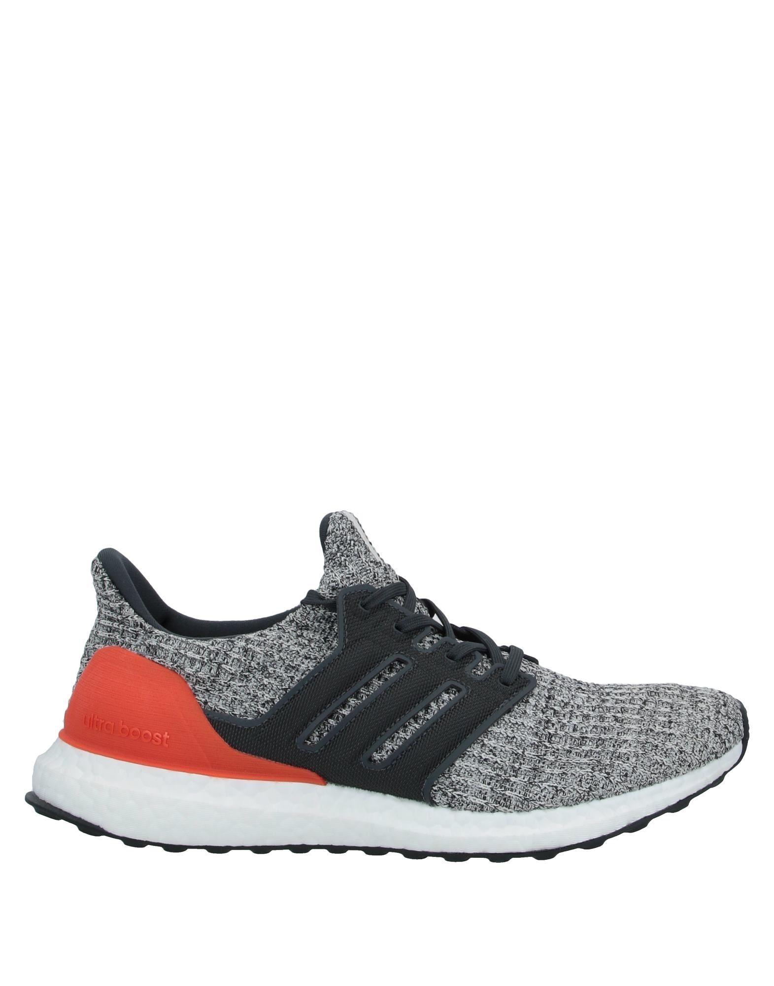 ADIDAS Низкие кеды и кроссовки кроссовки adidas adidas ad002amfktk6