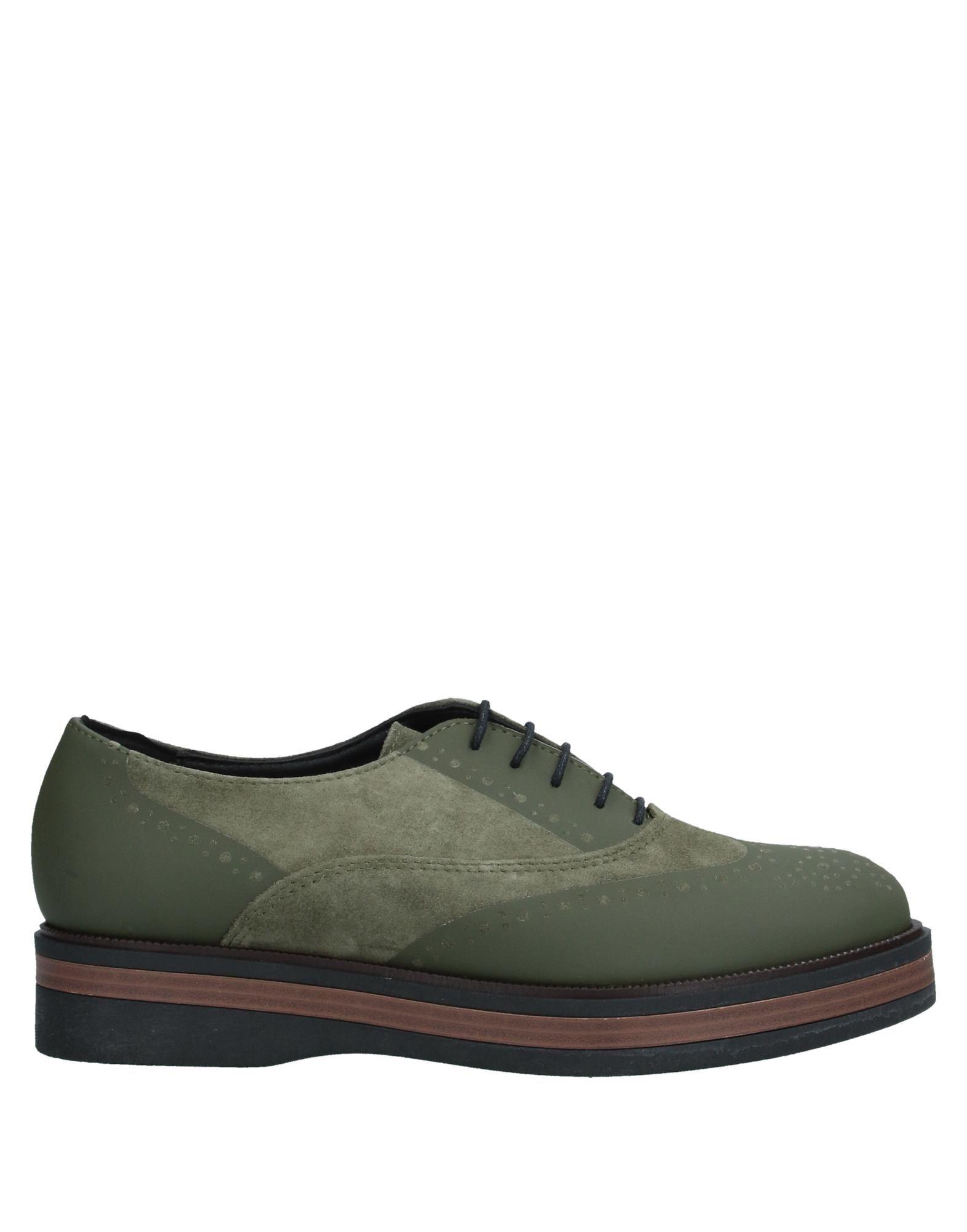 farewell footwear обувь на шнурках PEPEROSA Обувь на шнурках