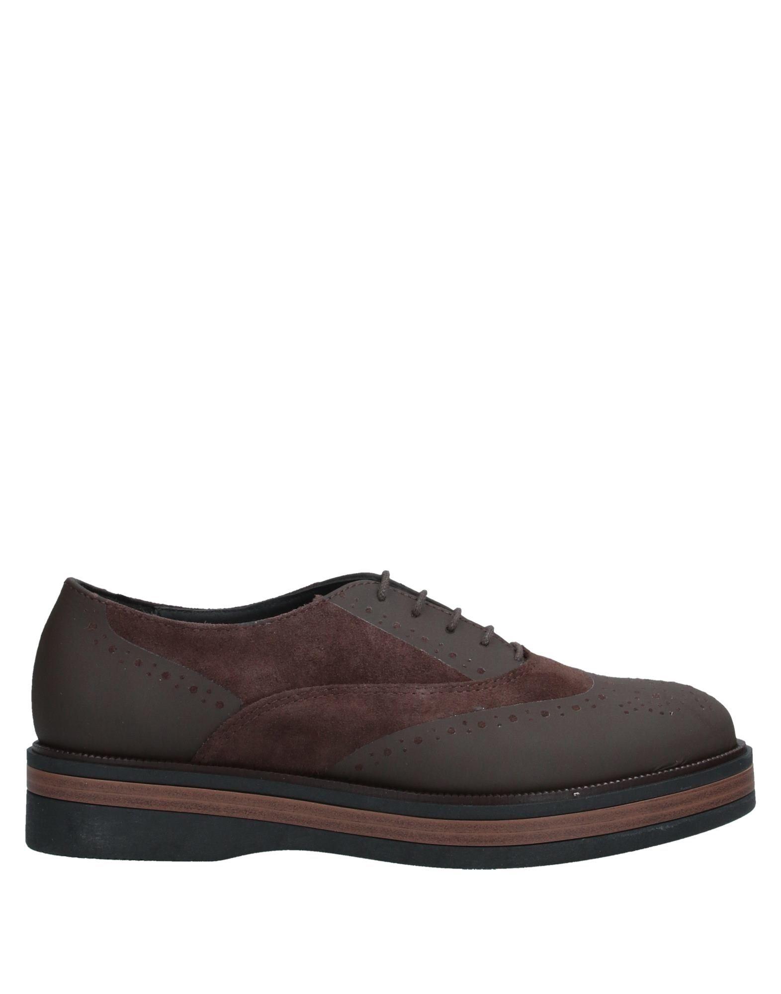 mellow yellow обувь на шнурках PEPEROSA Обувь на шнурках