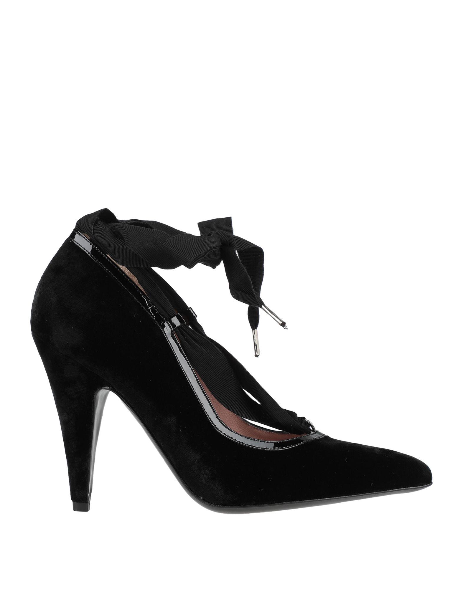 BOUTIQUE MOSCHINO Туфли boutique moschino туфли