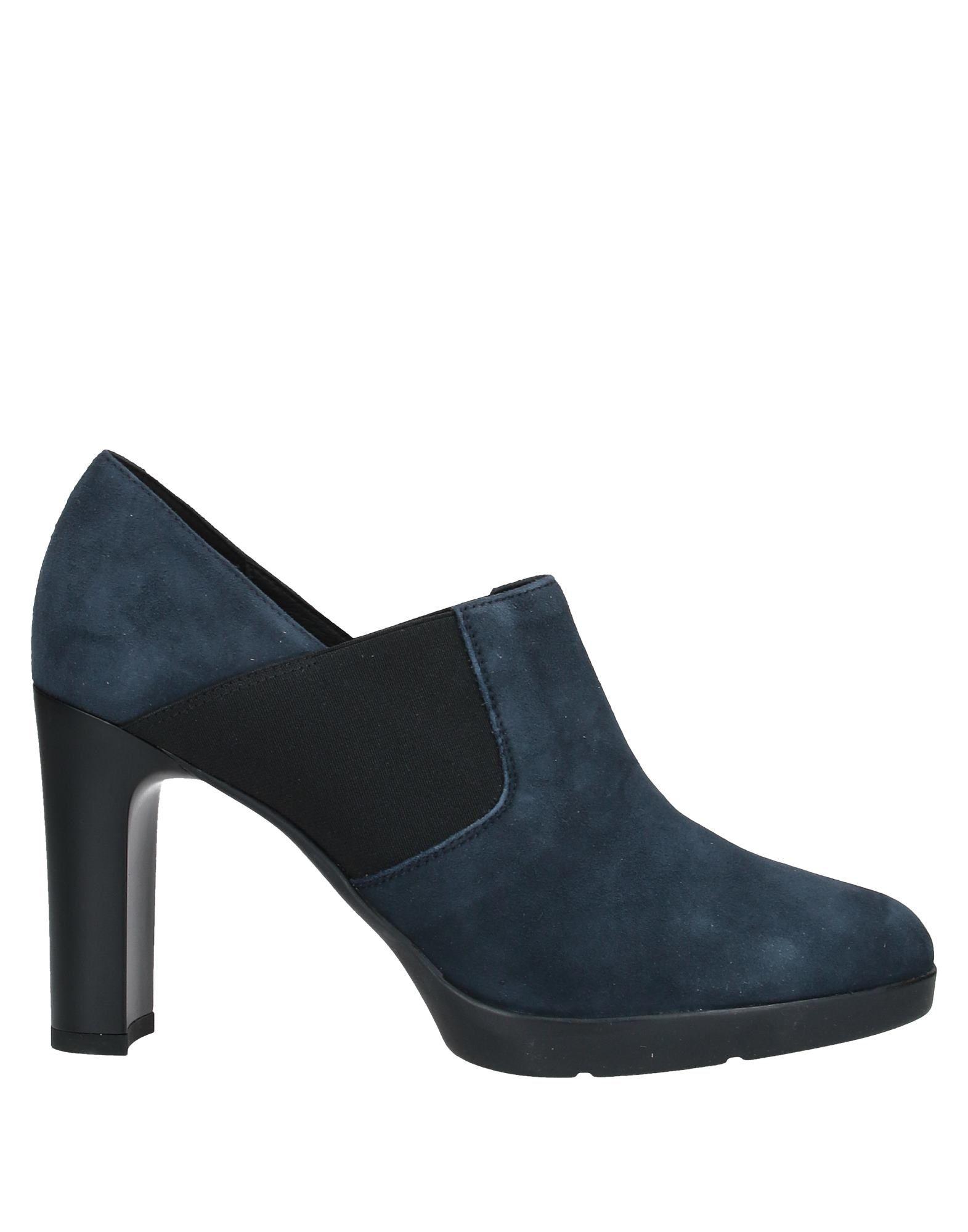 GEOX Ботинки ботинки geox geox ge347amfslt7