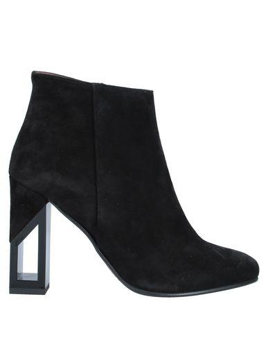 Полусапоги и высокие ботинки ALBANO