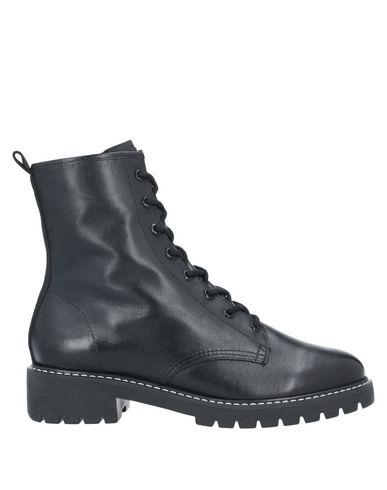 Полусапоги и высокие ботинки.