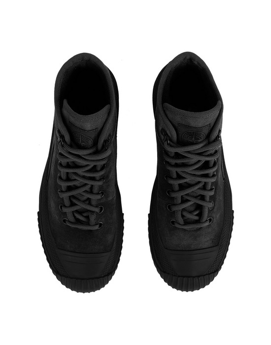 11942022ak - Zapatos - Bolsos STONE ISLAND