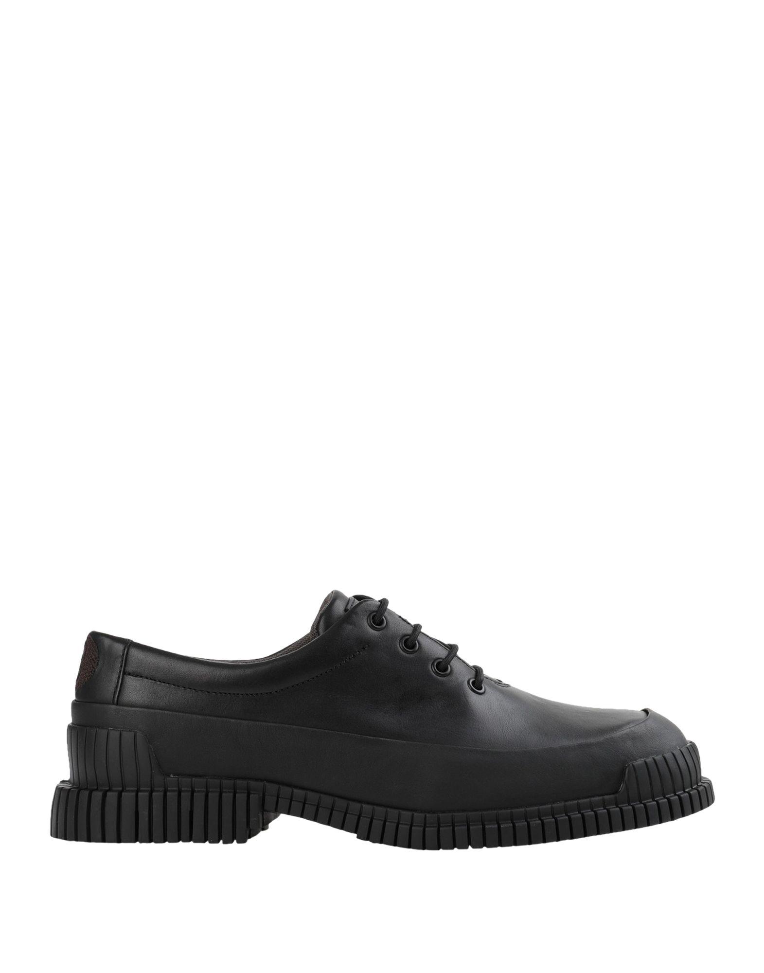 CAMPER Обувь на шнурках parrucci обувь на шнурках