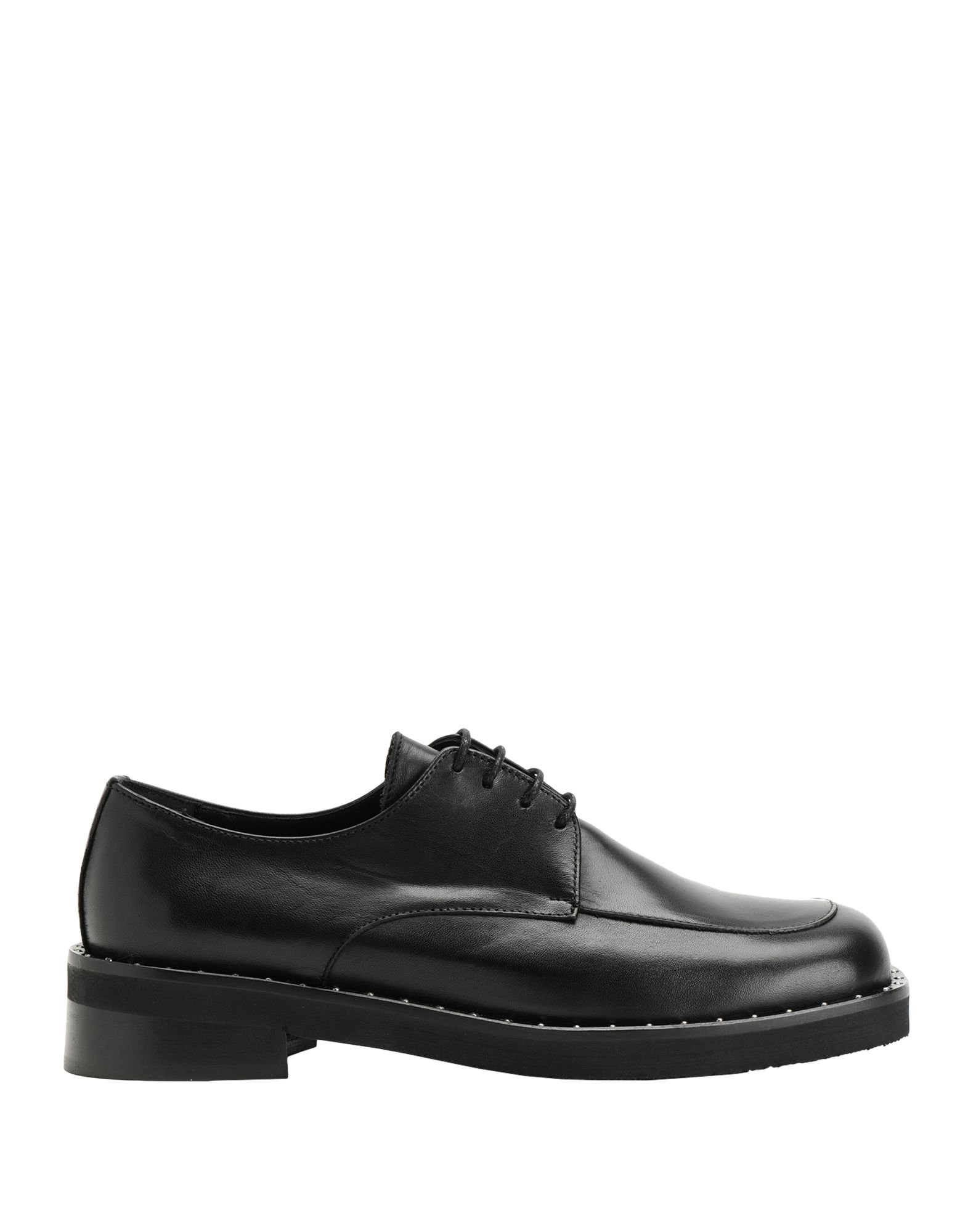 8 by YOOX Обувь на шнурках claudia by isaberi обувь на шнурках