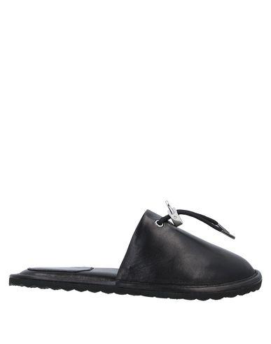 Домашние туфли BUSCEMI