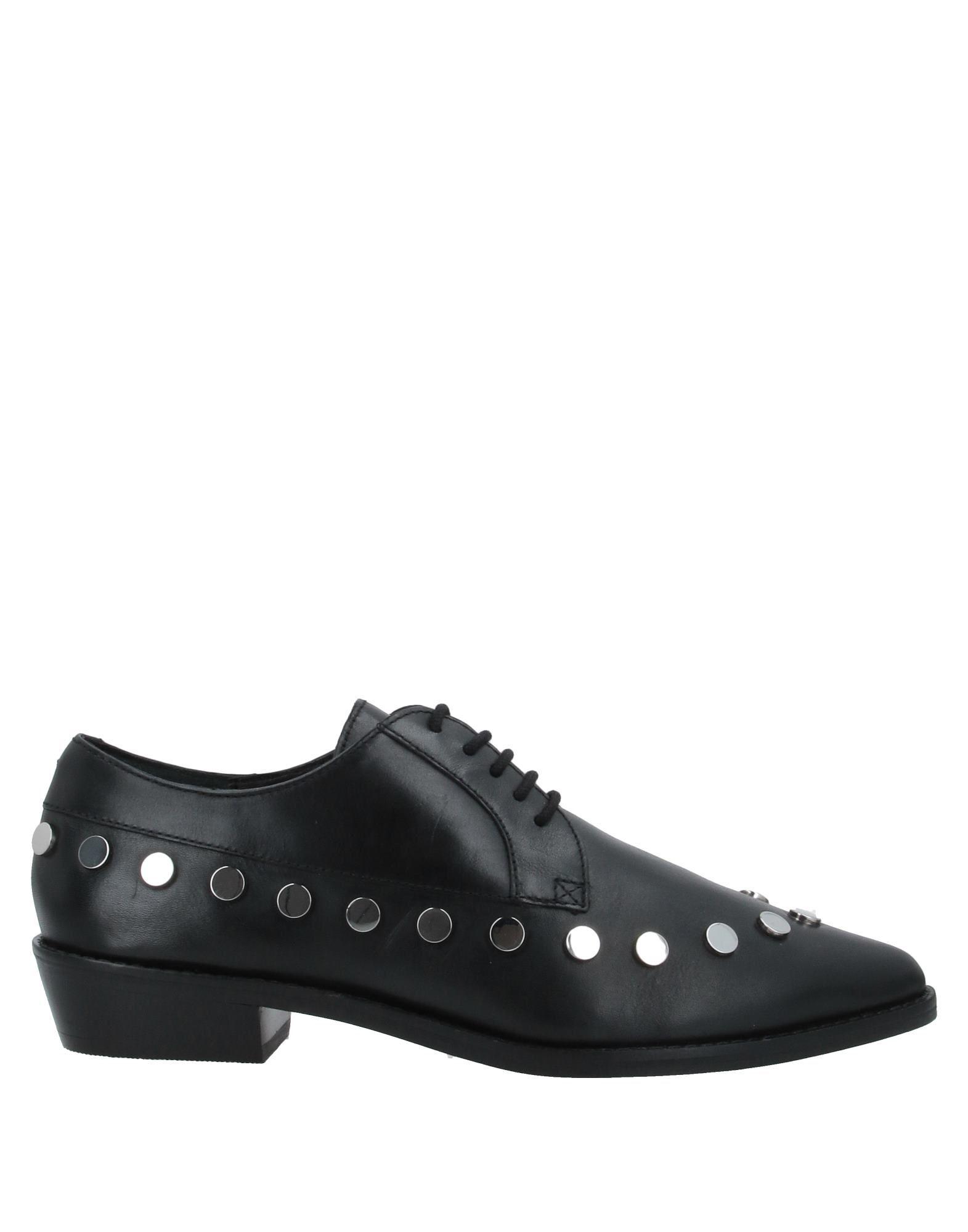 BRONX Обувь на шнурках ботинки bronx bronx br336awagio0