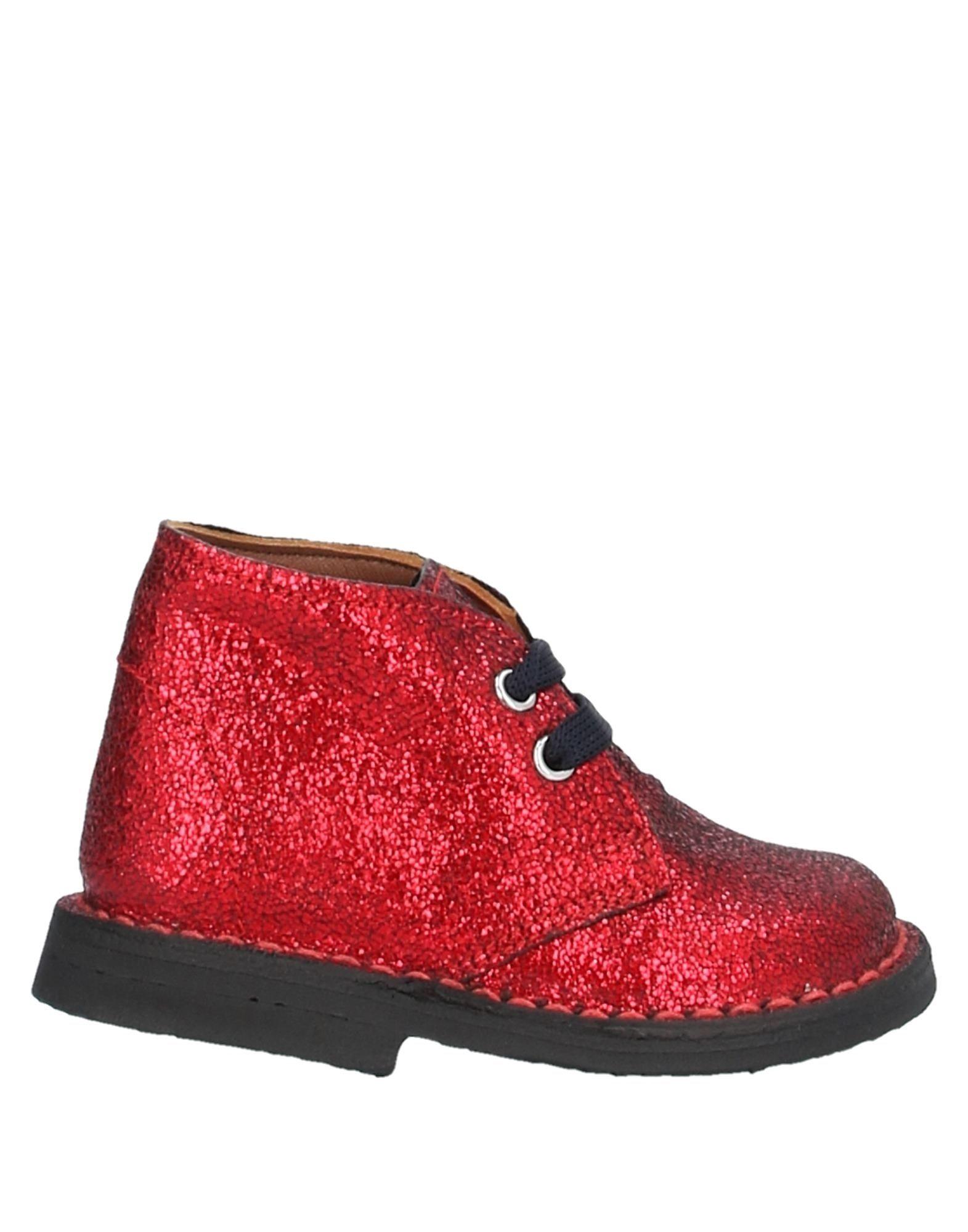 Фото - EUREKA Полусапоги и высокие ботинки eureka полусапоги и высокие ботинки
