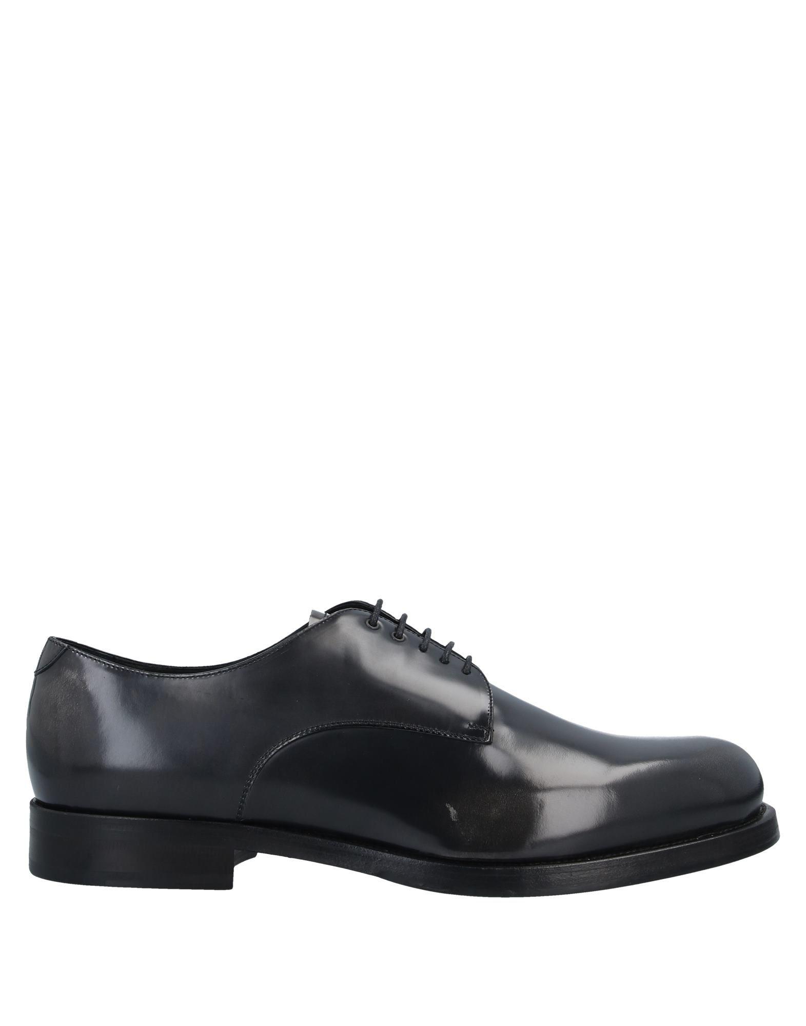 EMPORIO ARMANI Обувь на шнурках emporio armani обувь на шнурках