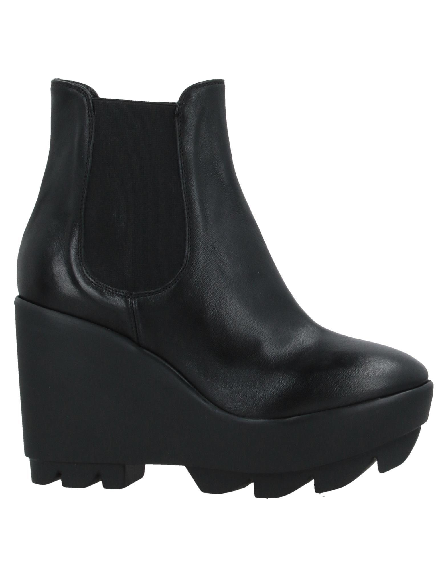 STRATEGIA Полусапоги и высокие ботинки strategia полусапоги и высокие ботинки