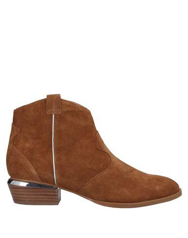 Полусапоги и высокие ботинки LIU •JO