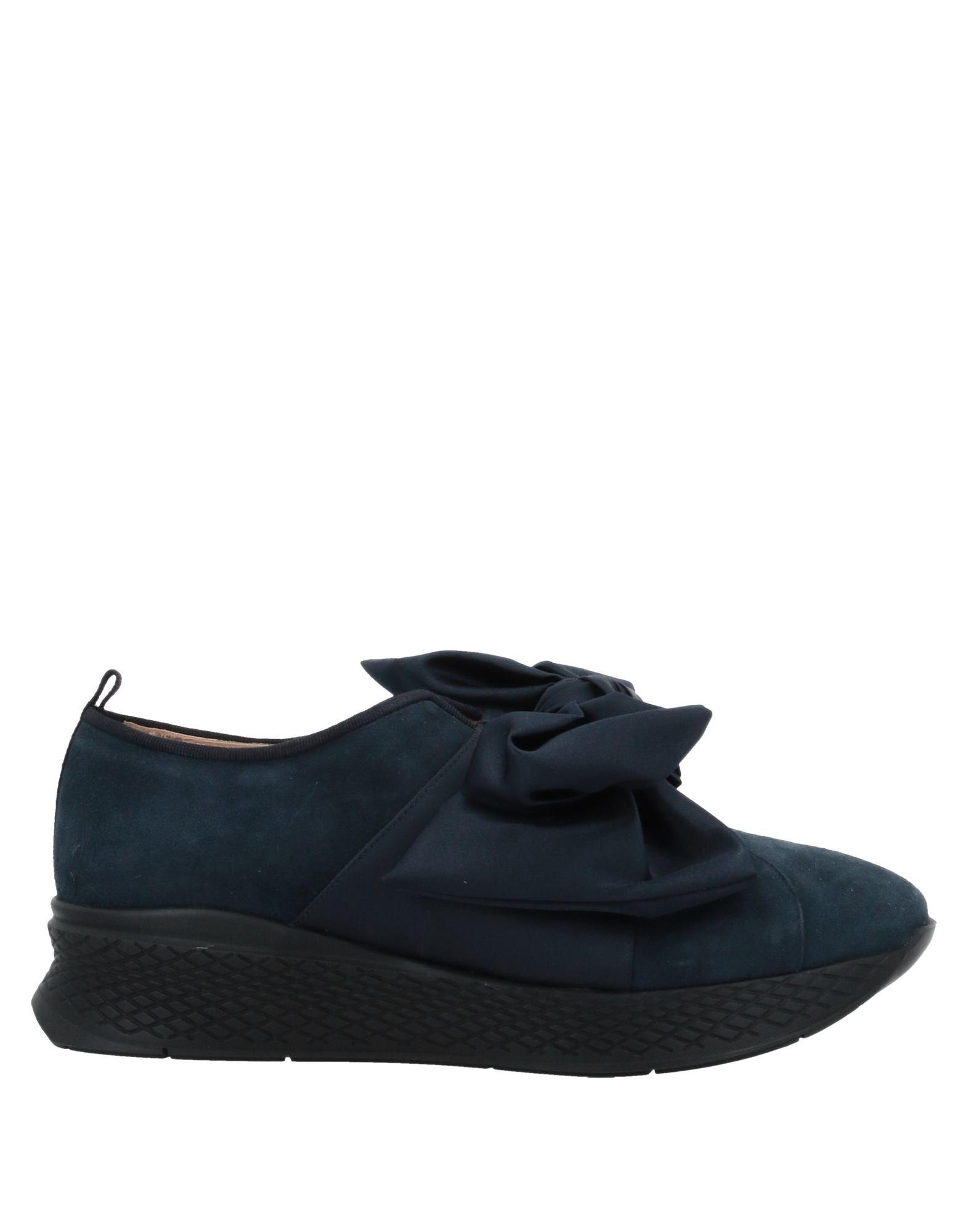 LUCIANO PADOVAN Low-tops & sneakers - Item 11944412