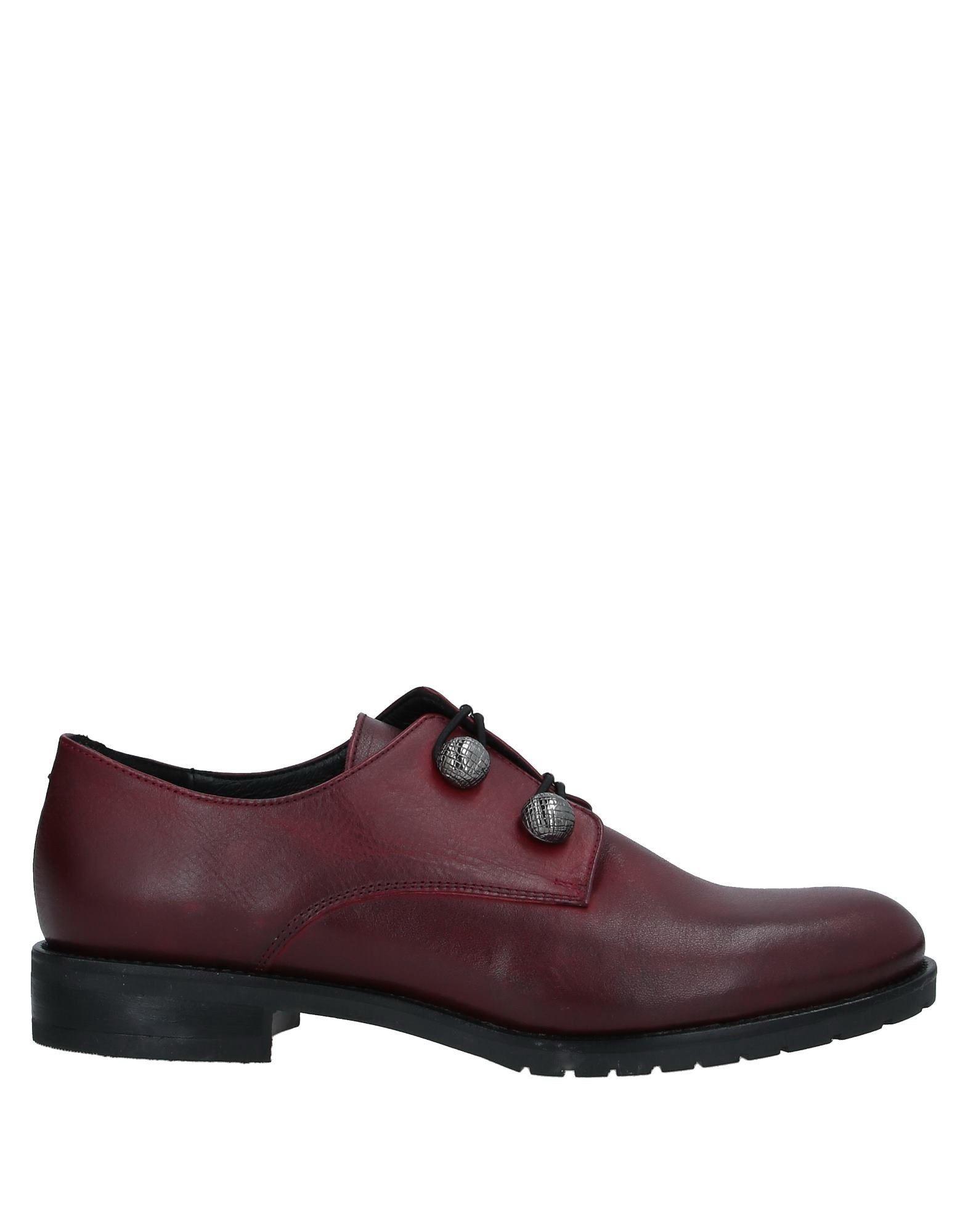 ripa сандалии RIPA Обувь на шнурках