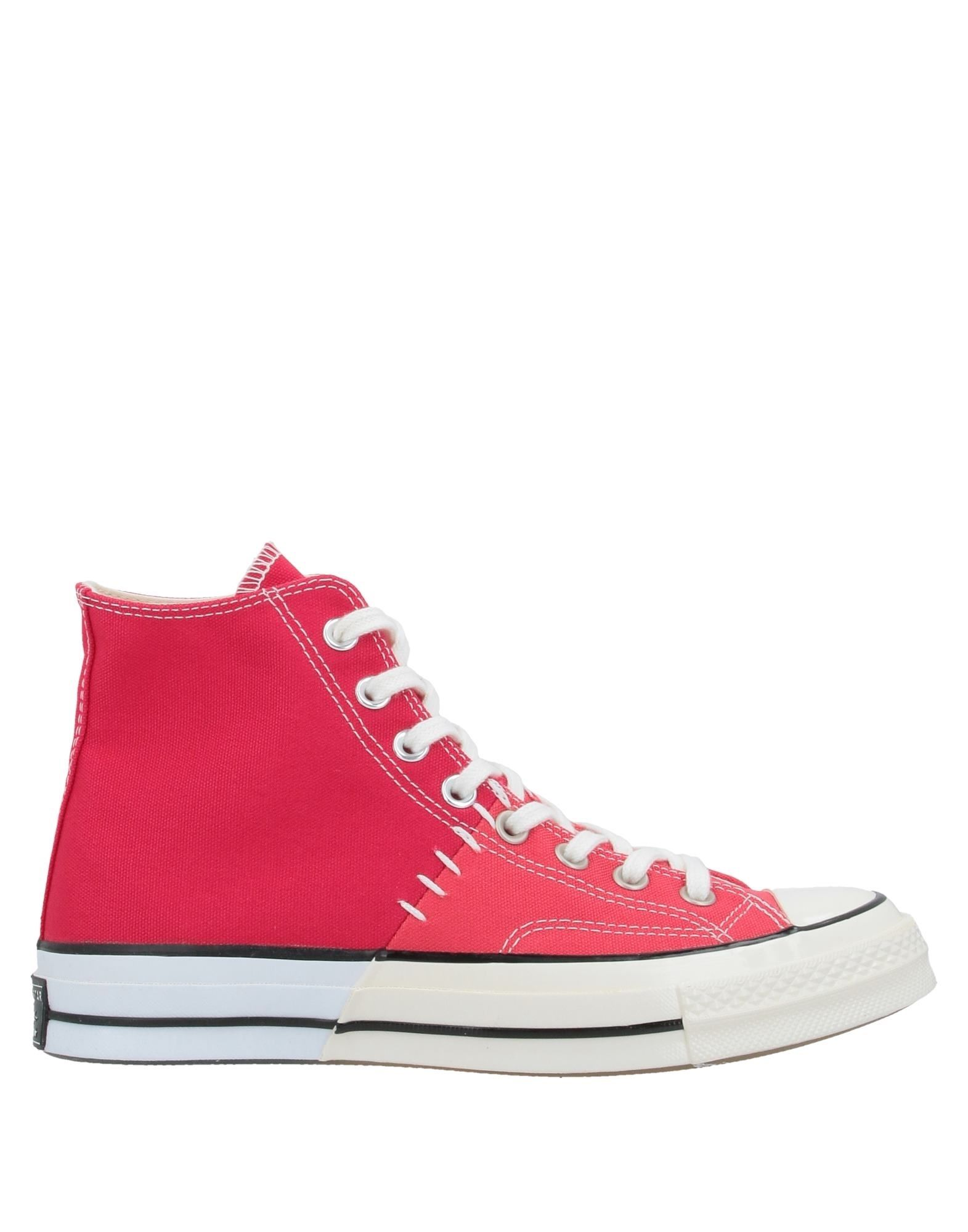 CONVERSE Высокие кеды и кроссовки heelys® высокие кеды и кроссовки