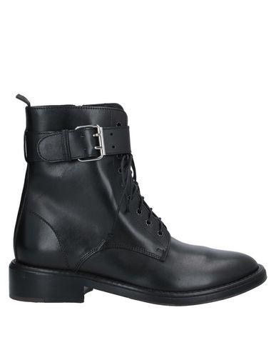 Полусапоги и высокие ботинки ELIA MAURIZI