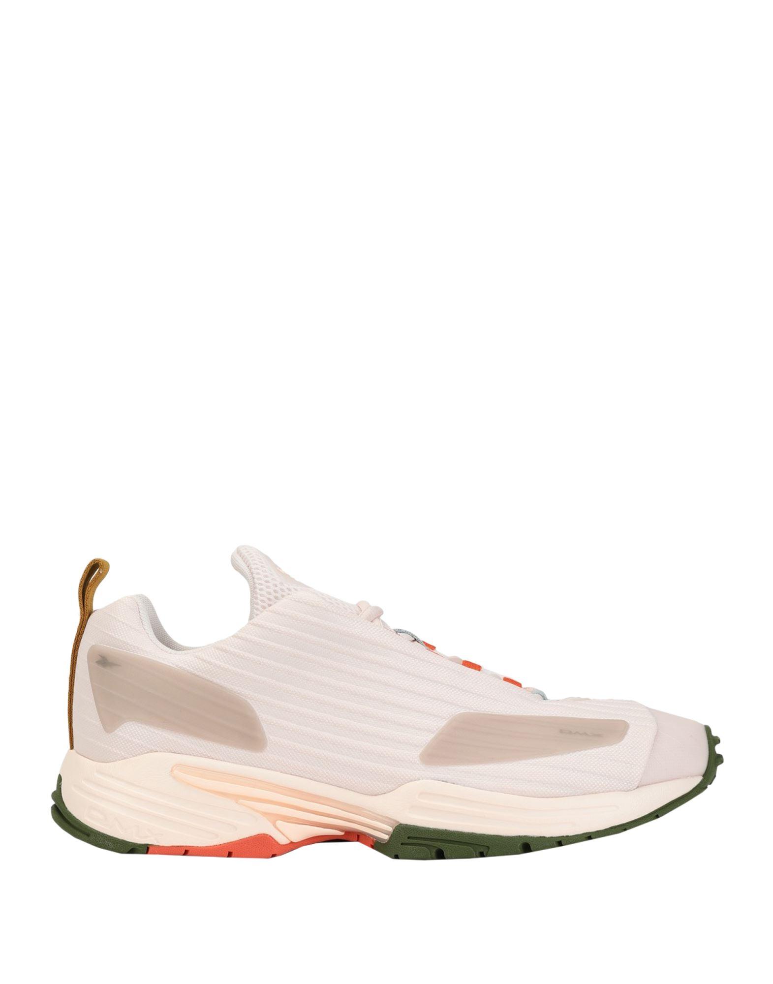 palladium низкие кеды и кроссовки REEBOK Низкие кеды и кроссовки