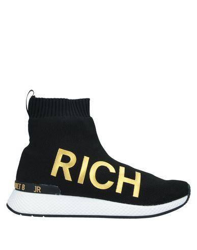Полусапоги и высокие ботинки JOHN RICHMOND