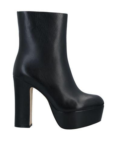 Полусапоги и высокие ботинки CULT GAIA