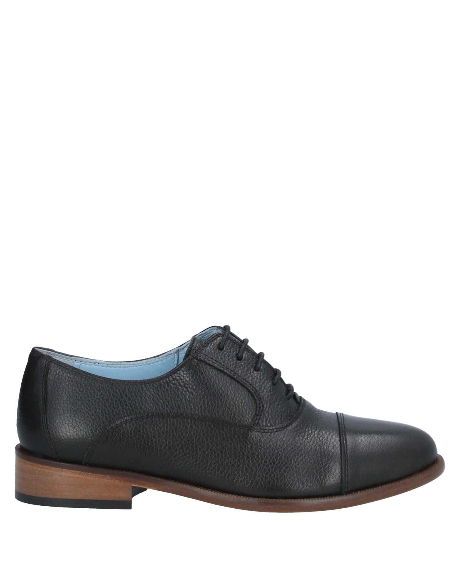 STUDIO POLLINI Обувь на шнурках