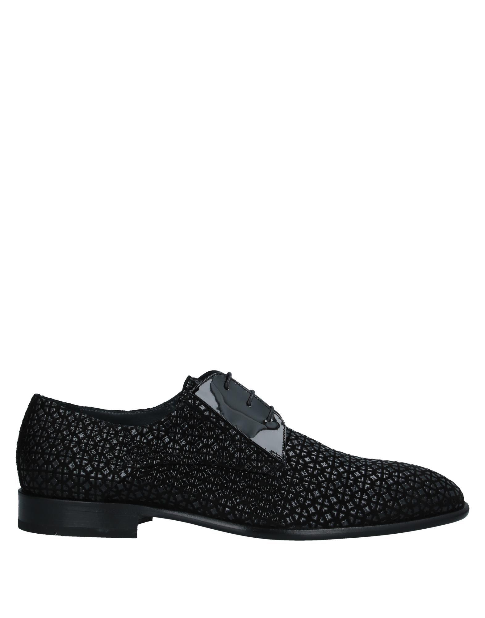 giovanni ciarpella обувь на шнурках GIOVANNI CONTI Обувь на шнурках