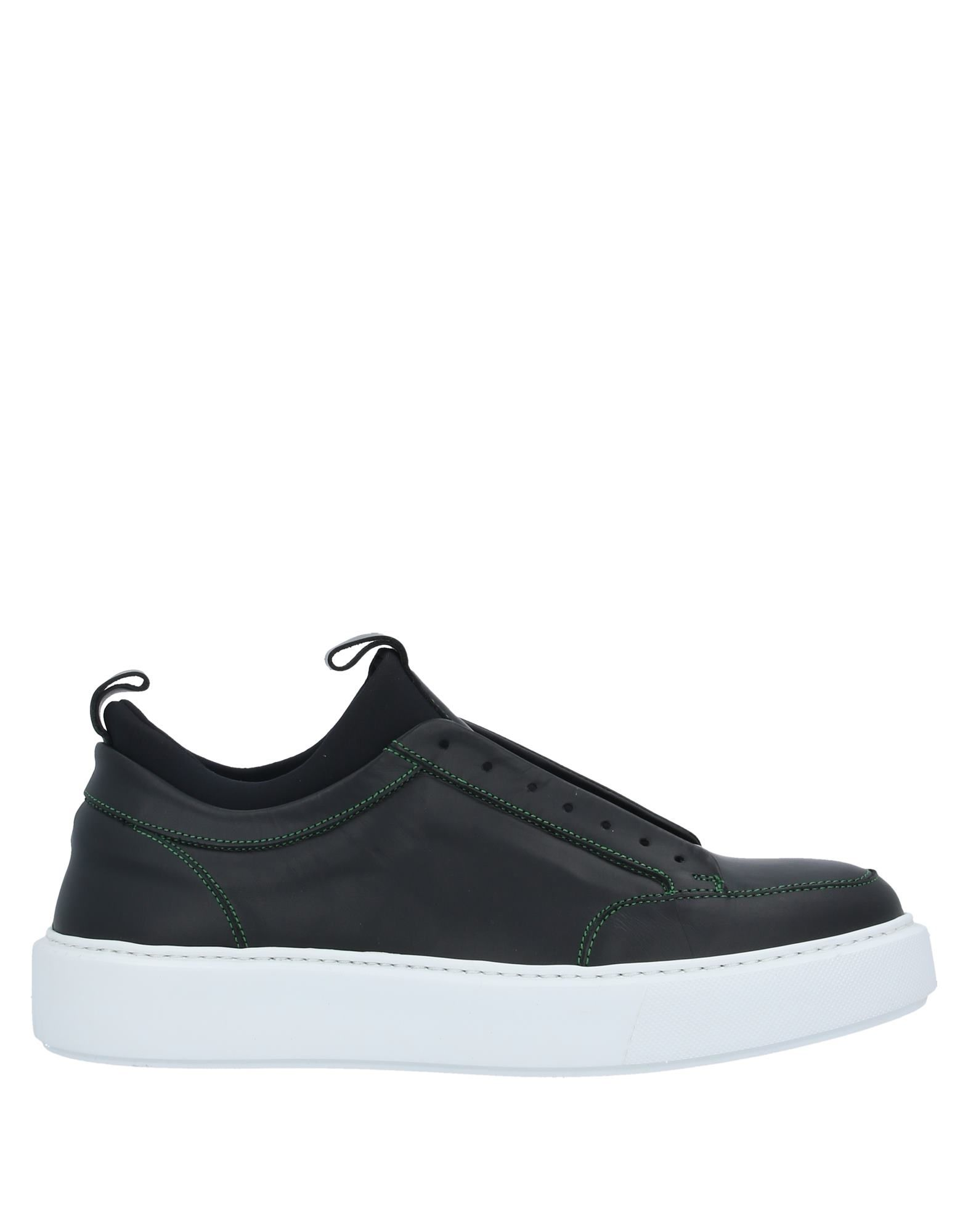 DAMY Low-tops & sneakers - Item 11953578