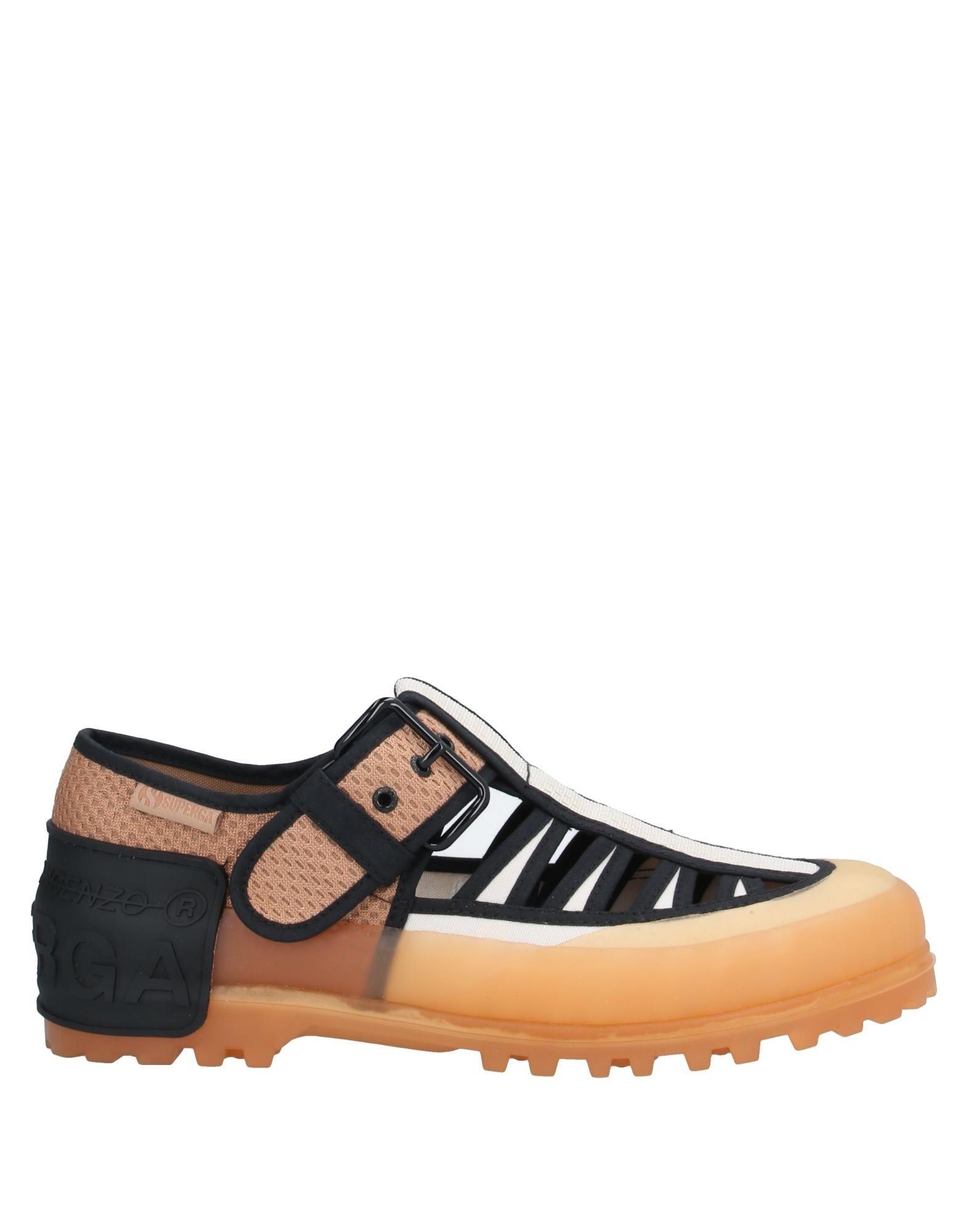 Фото - SUPERGA x MARCO DE VINCENZO Кеды и кроссовки superga x myar высокие кеды и кроссовки