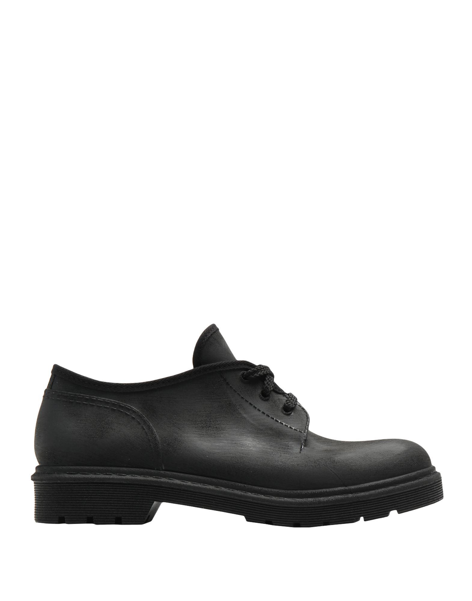 8 by YOOX Обувь на шнурках zoe обувь на шнурках