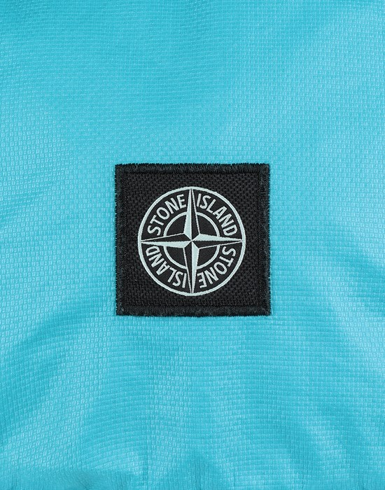 11957540io - Shoes - Bags STONE ISLAND