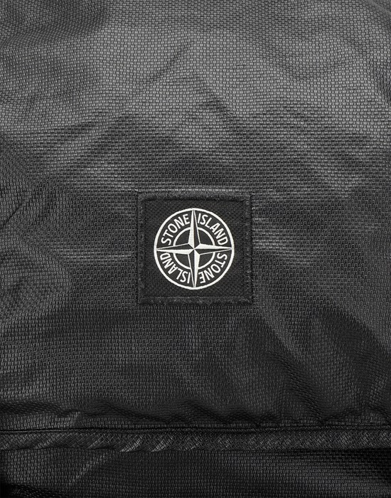 11957575dt - Shoes - Bags STONE ISLAND