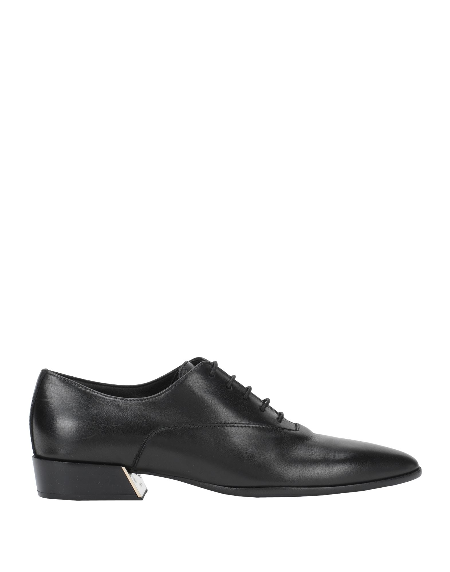 FURLA Обувь на шнурках furla обувь на шнурках