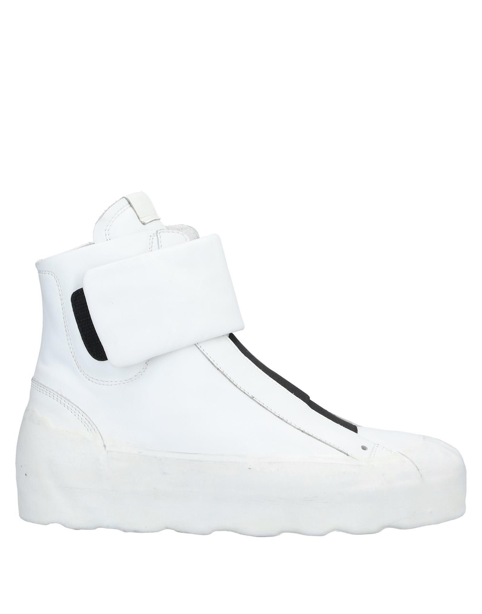 RUBBER SOUL High-tops & sneakers - Item 11960654